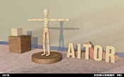 Hola a tod@s -aitor-pena-3d-design-and-envorioment-n-001-modelo-.jpg