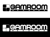 Hola a tod@s -logos-black-and-white-.jpg