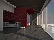 Proyecto Salon-2qxp8p3-copia.jpg