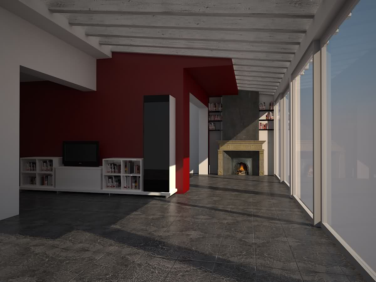 Proyecto Salon-2qxp8p3.jpg