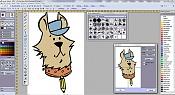 Dogwaffle Howler 7-howler7.jpg