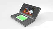 Nintendo 3DS-3ds.png