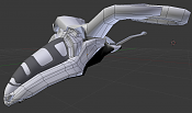 Mi primer proyecto en blender: Vehicle Modeling Series-gc9.png