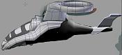 Mi primer proyecto en blender: Vehicle Modeling Series-gc13.png