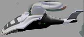 Mi primer proyecto en blender: Vehicle Modeling Series-gc14.png