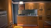 Cocina Scavolini-render-3-foros.jpg