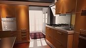 Cocina Scavolini-render-2-foros.jpg