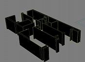 Levantar las paredes despues de importar un plano-2.jpg