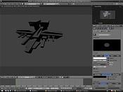 Problemas al Exportar 3D de Blender a Unity3D-blendererror1.jpg