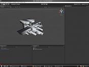 Problemas al Exportar 3D de Blender a Unity3D-blendererror2.jpg