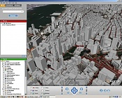 Google Earth - Vaya espectaculo  -new-york.jpg