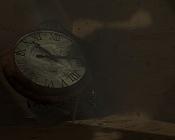 aunque olvidemos al TIEMPO, las saetas del reloj siempre seguiran pasando  -reloj-antiguo.jpg