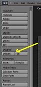 Problemas al Exportar 3D de Blender a Unity3D-flat.jpg