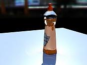 Blender 2.37 :: Release y avances-botella_yafairy1.jpeg