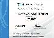 Tutoriales en Castellano de iclone-tcd-iclone-20100322399030390677.jpg