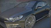 VW-Scirocco-01-vw-scirocco-01.jpg