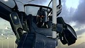 aUTOBOT, comercial de bien publico-autobot.jpg