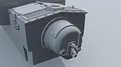 Carro Veloce CV-33 o L3-33 Flame Tank-veloce_cv33_006.jpg