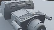 Carro Veloce CV-33 o L3-33 Flame Tank-veloce_cv33_006b.jpg