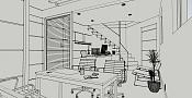Hola Foro -asa_oficinas_wire-1.jpg