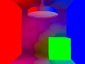 Problemas con materiales Mental Ray-problemas_mentalray.jpg