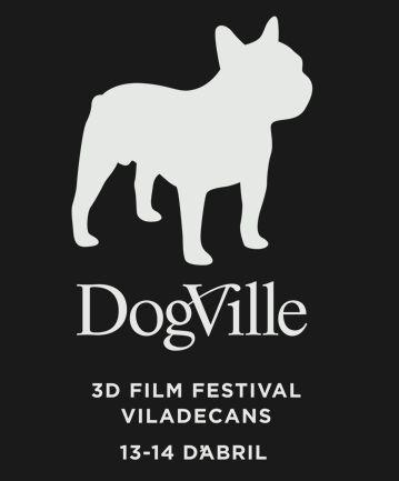 DogVille 3D Film Festival 2012 -dogville.jpg