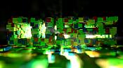 Escenas renderizadas en Cycles   algunos un poco abstractos -coloured_cubes_cycles.png