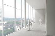 Personas en 3d como estas-museum-3.jpg