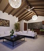 Palapa living room-casa-5-sala0010.jpg