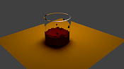 problema para simular fluido usando el modificador Solidify  en modo obstaculo-solidificado.png