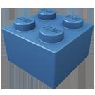 Lego Digital Designer 4 2-bluebrick_graphic.png
