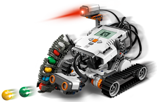 Lego digital designer 4 2-mindstorms-robot.png