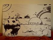 HerbieCans-la-isla_by-herbiecans_light.jpg