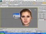 -ejemplo-icono-opcional-por-mavdigital-2.jpg