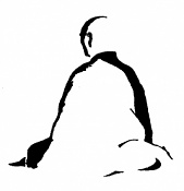 Un poco de ciencia-zen-meditation1.jpg