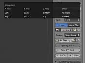 Background images en Blender-captura-de-pantalla-2012-01-19-a-las-14.13.03.png