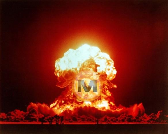 Cierre de Megaupload-megaexplosion.jpg