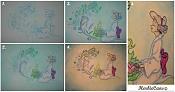 HerbieCans-naturalmente3process_by-herbiecans.jpg