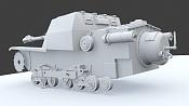 Carro Veloce CV-33 o L3-33 Flame Tank-veloce_cv33_008.jpg