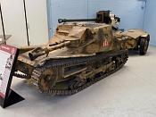 Carro Veloce CV-33 o L3-33 Flame Tank-sam_3882.jpg