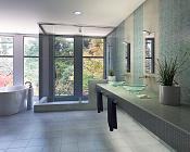Freelance Infoarquitectura e interiorismo-01-acuariob_00015.jpg