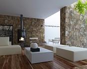 Freelance Infoarquitectura e interiorismo-rivassos-3_00005.jpg