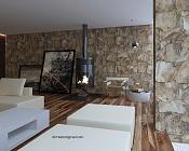 Freelance Infoarquitectura e interiorismo-rivassos-3_00015.jpg