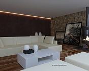Freelance Infoarquitectura e interiorismo-rivassos-3_00035.jpg