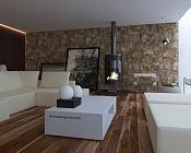 Freelance Infoarquitectura e interiorismo-rivassos-3_00045.jpg