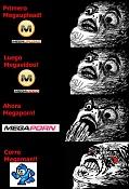 Cierre de Megaupload-tumblr_ly2ndw9npy1r88u00o1_1280.jpg