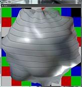 Problema con Displacement deformado-img0.jpg