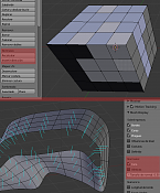 Mi primer proyecto en blender: Vehicle Modeling Series-captura.png