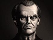 Jack sculpt-jackcompo2.jpg