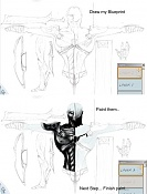 Personaje 3D - Making Off-character2_creacion.jpg